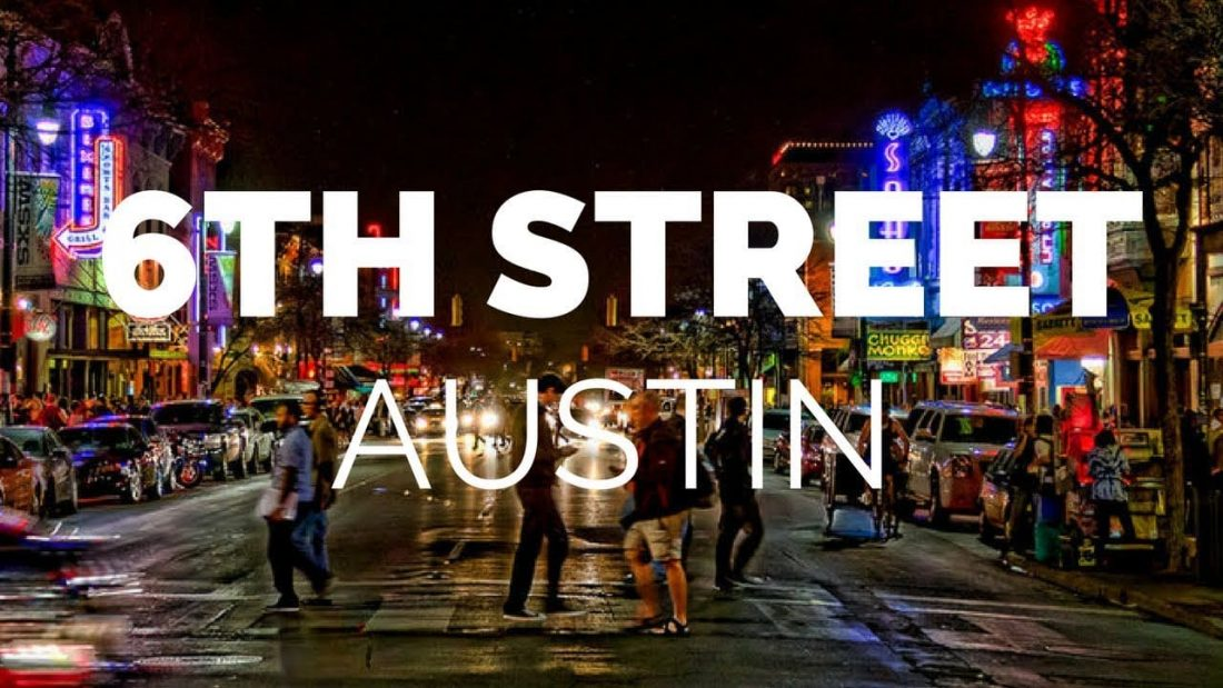 Coyote Ugly Austin Bar further 281958 moreover Coyote Ugly Bar Opening Fort Worth February 2017 together with Viewtopic besides Best Rainey Street Bars. on 6th street bars austin texas