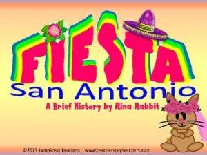 Fiesta Festival
