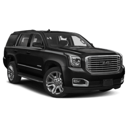 Las Vegas Limo Rates - How much to rent a Limo in Vegas ...